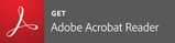 Get Adobe Acrobat Reader here